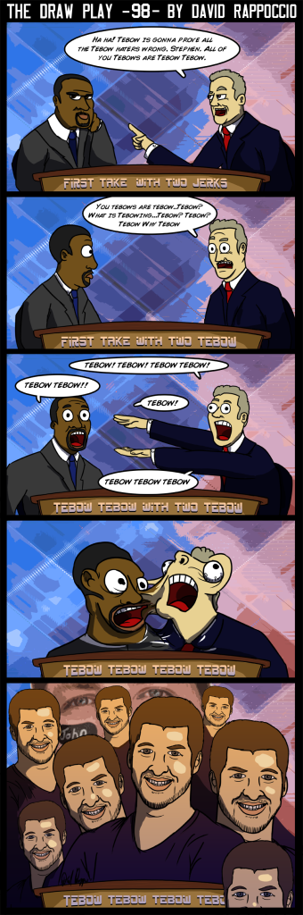 comic-2013-06-18-Tebow.png