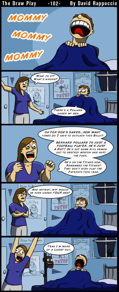 comic-2013-07-02-Pollard.png