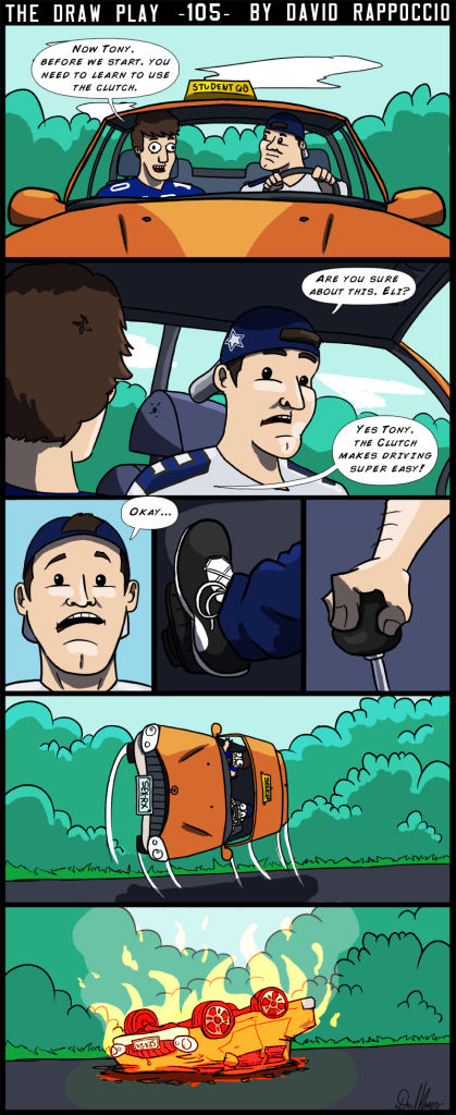 comic-2013-07-11-TonyClutch.png