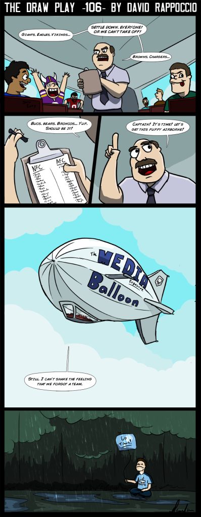 comic-2013-07-16-Zeppelin.png