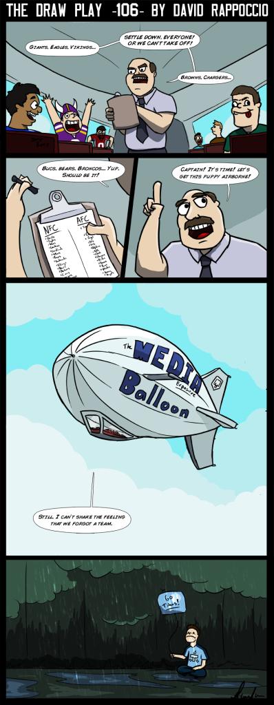 comic-2013-07-16-Zeppelin.png