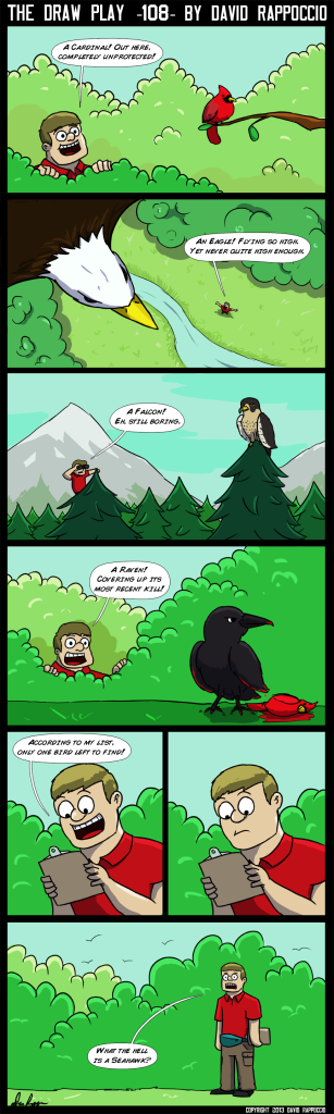 comic-2013-07-23-Birdwatching.png
