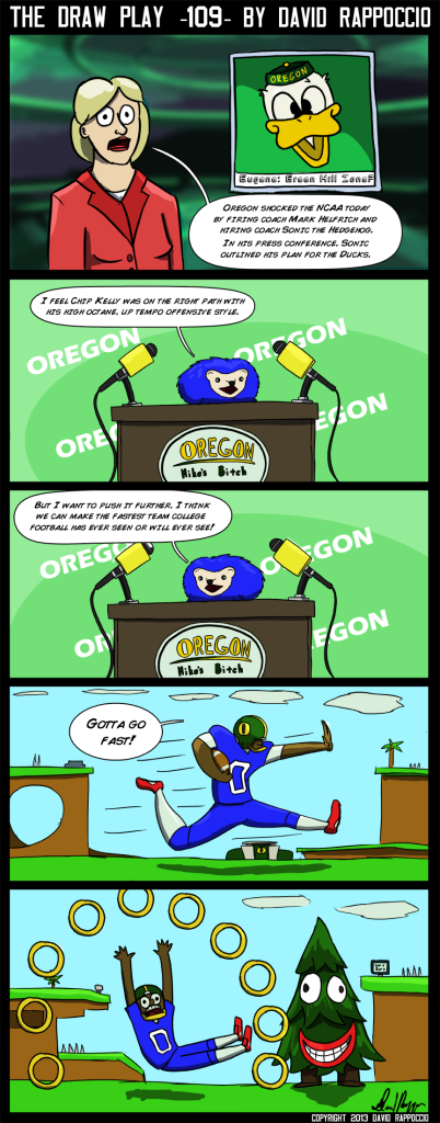 comic-2013-07-25-OregontheHedgehog.png