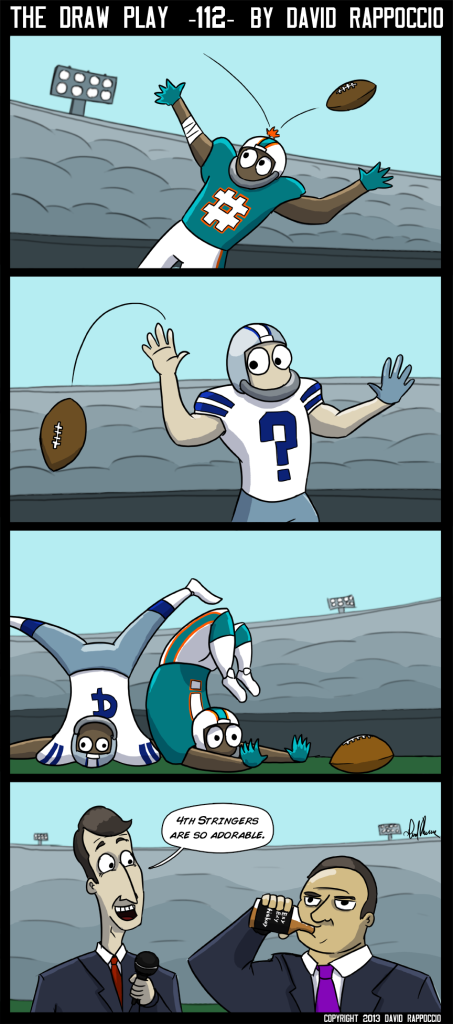 comic-2013-08-06-Preseasonball.png
