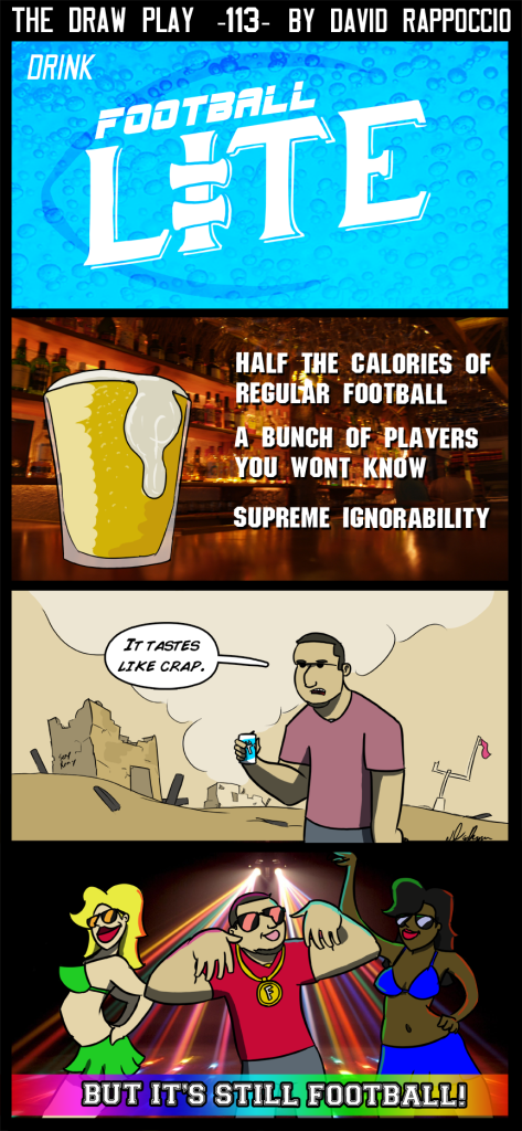 comic-2013-08-08-FootballLite.png