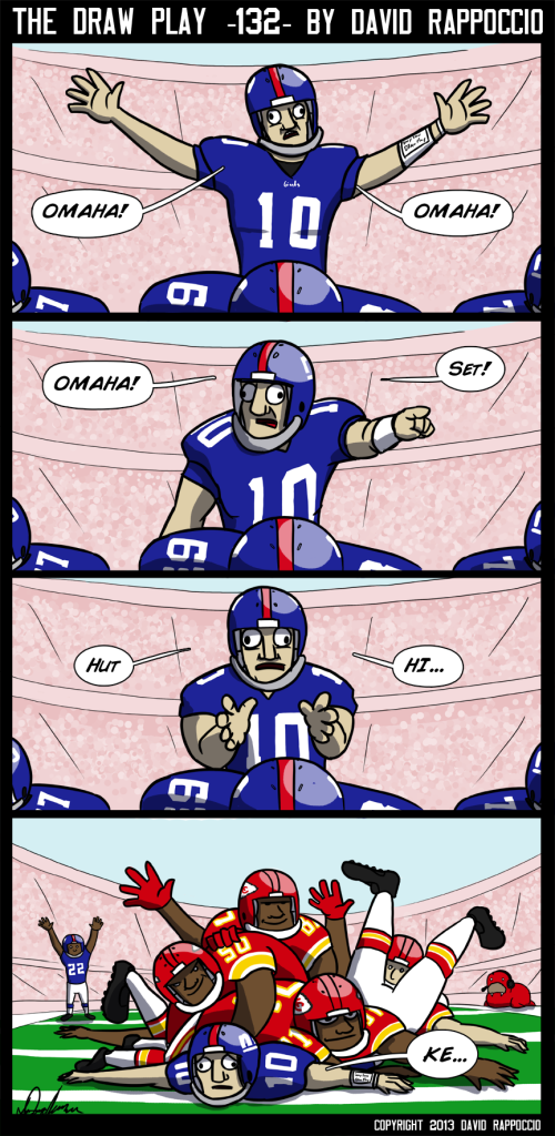 2013-10-01-GiantProblems