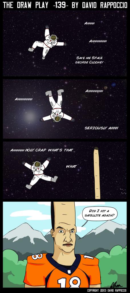 2013-10-24-Gravity