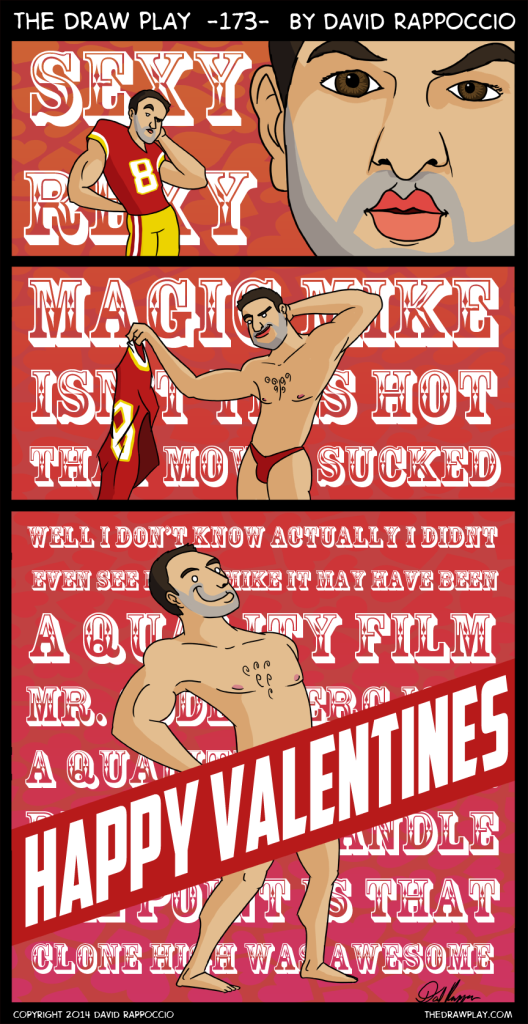 2014-02-15-ValentinesDay