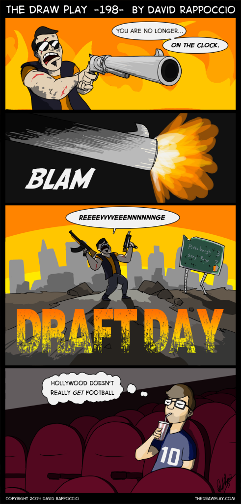 2014-04-17-DraftDay