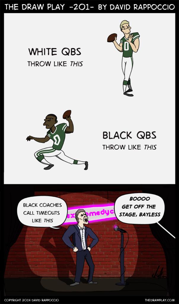 2014-04-24-Racism