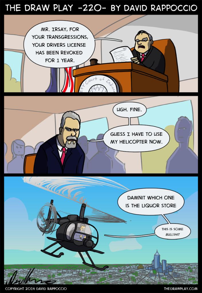 2014-06-07-IrsayPunished