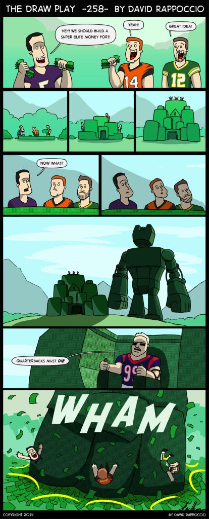 2014-09-06-Robot