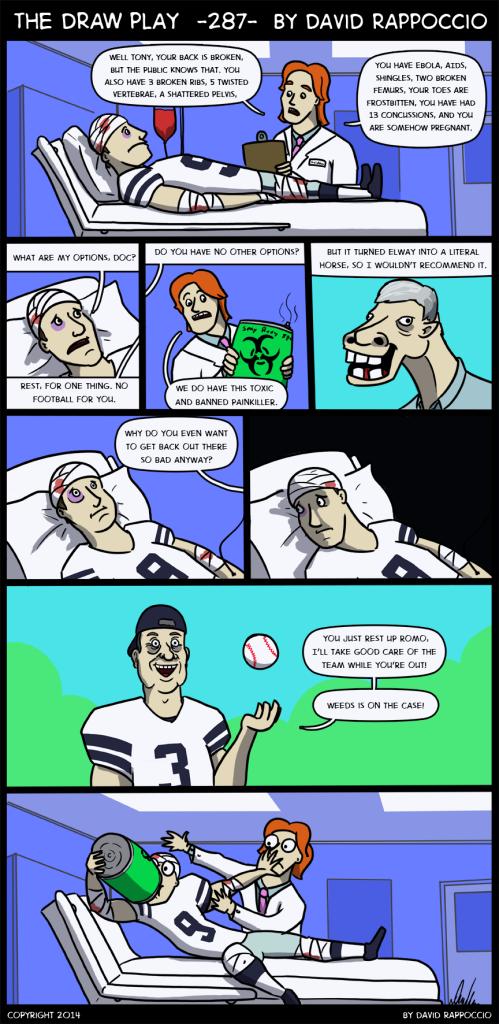 2014-11-13-RomoToughness2