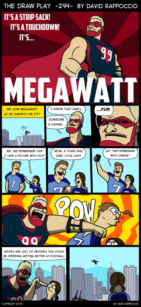 2014-12-02-Megawatt