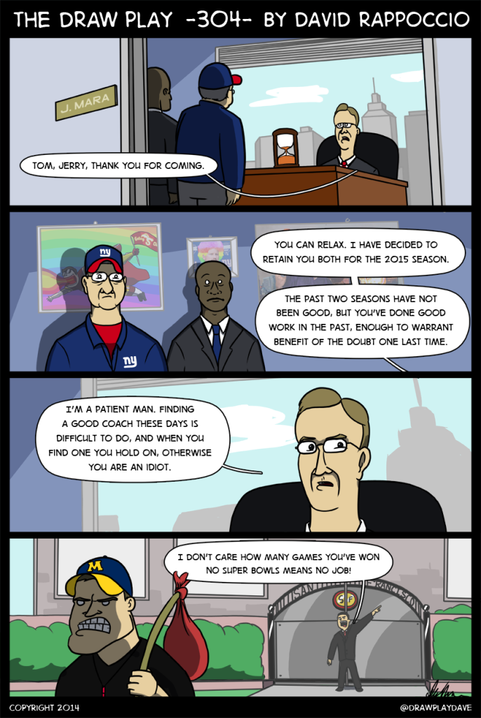 2014-12-30-HarbaughFired