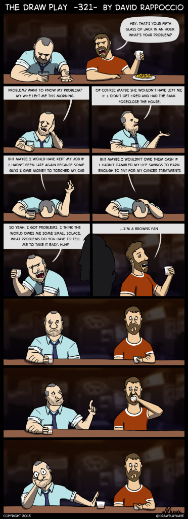 2015-02-07-BrownsPity
