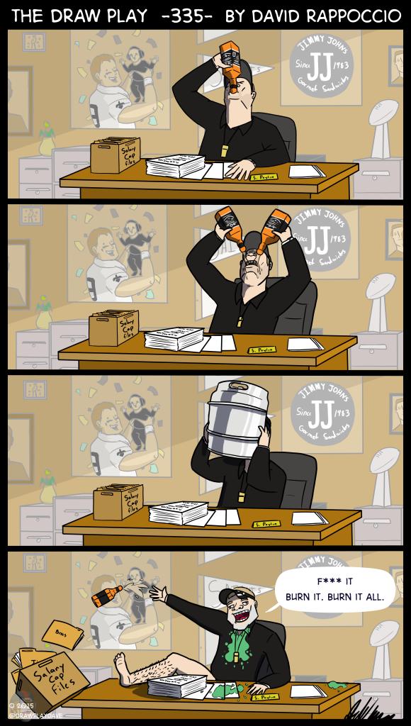 JimmytoSeattle2