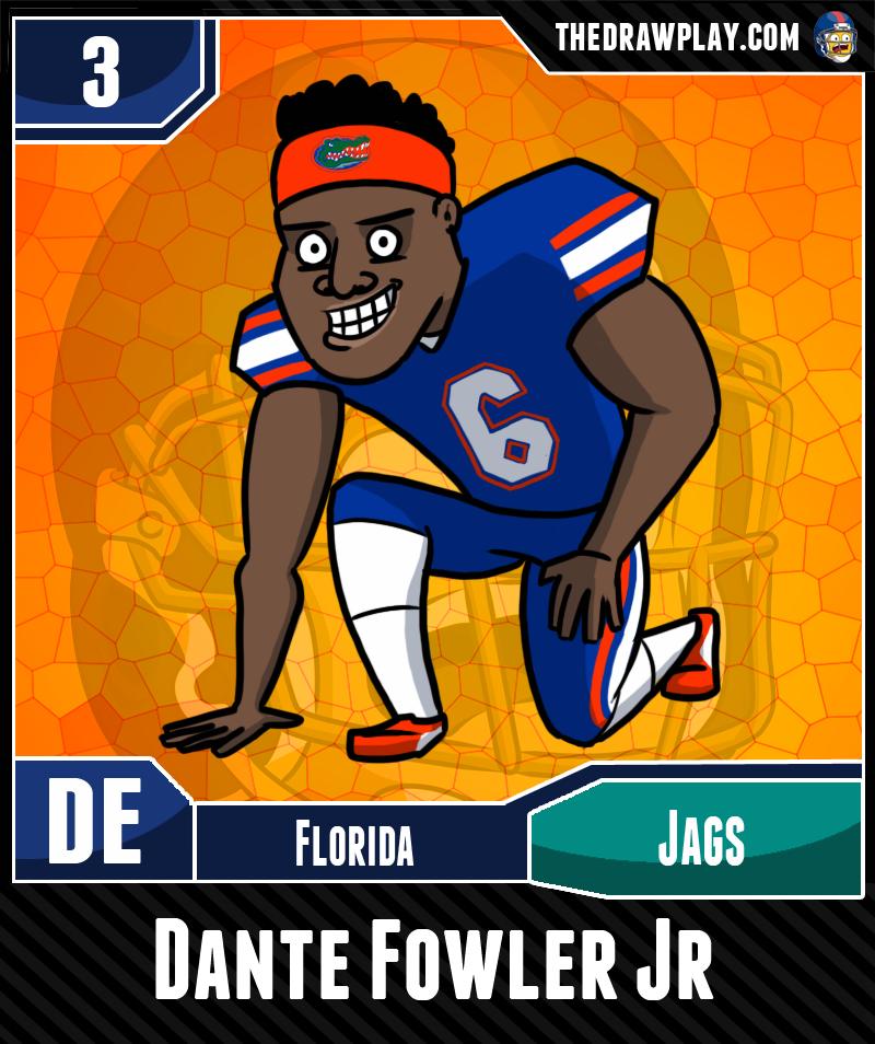 DanteFowler