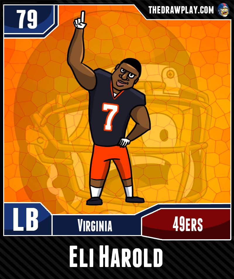 EliHarold
