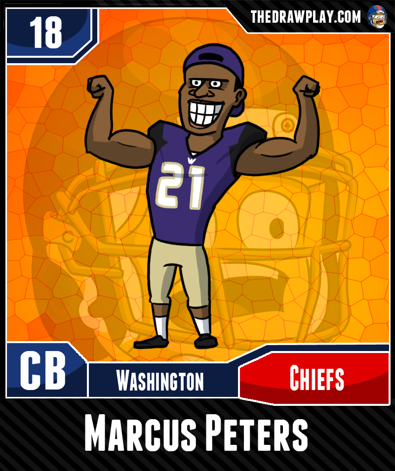 MarcusPeters
