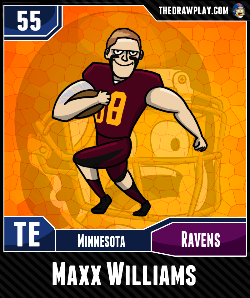 MaxxWilliams