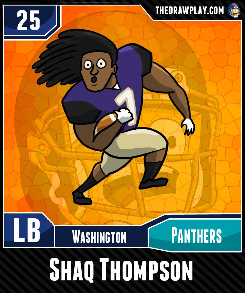 ShaqThompson