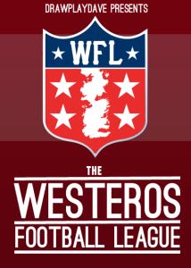 WFL Logo2