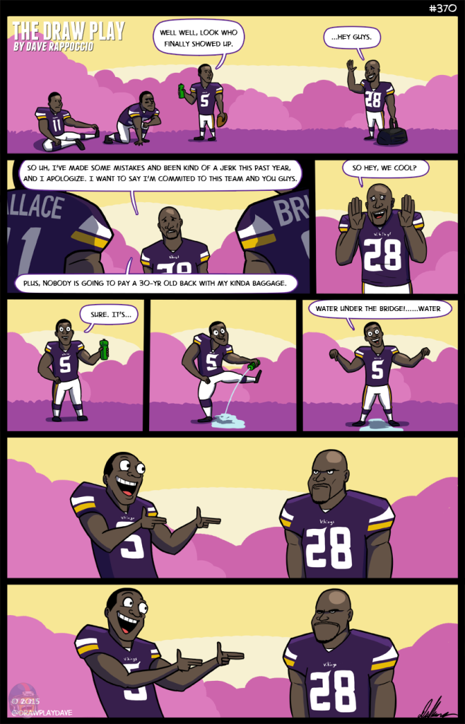 2015-06-04-Peterson