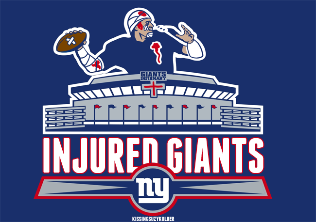 GiantsInjuries