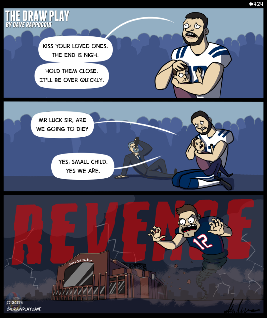 2015-10-17-Revenge2