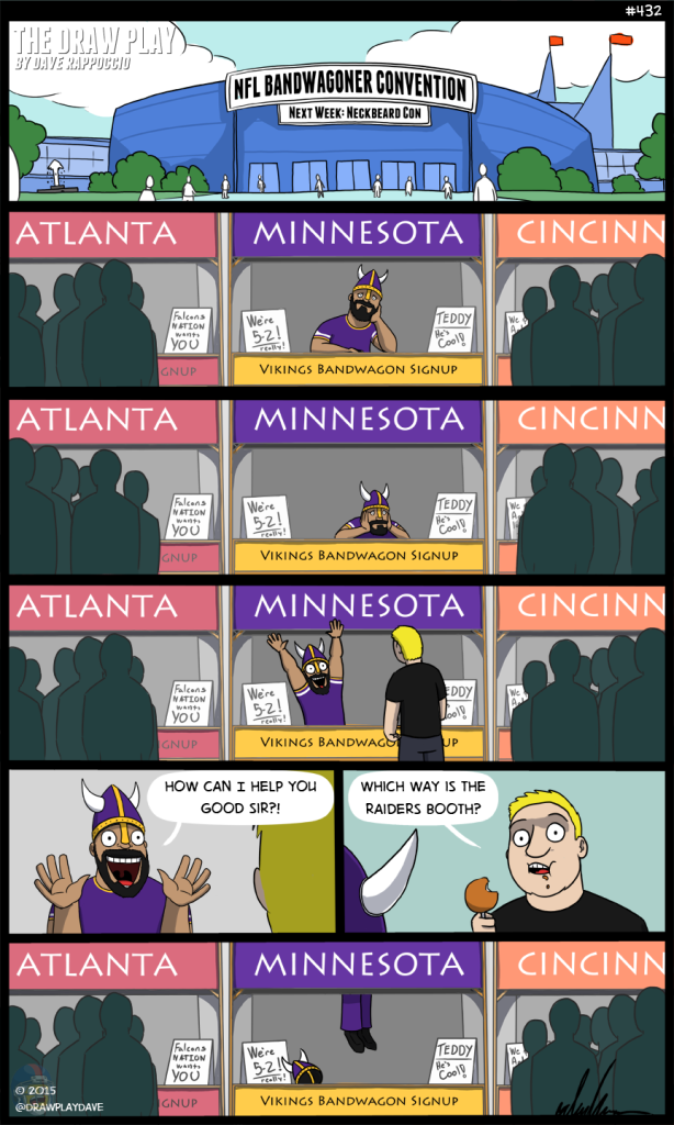 2015-11-05-Vikingsbandwagon