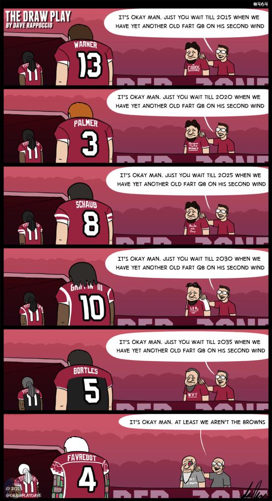 2016-01-28-Cardinals