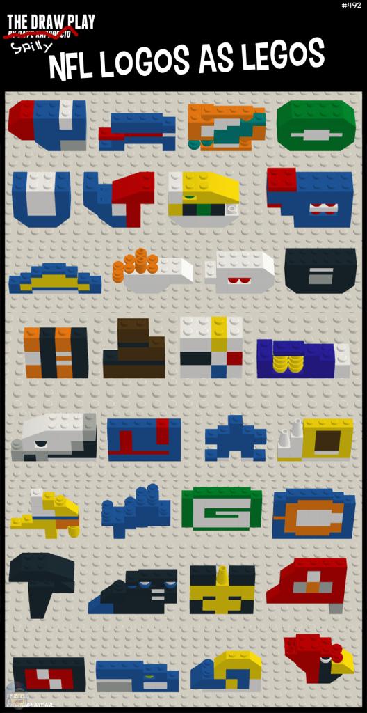 2016-4-1-Legos