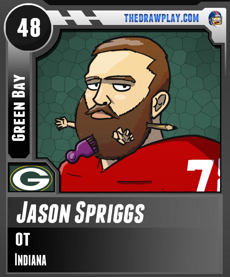 JasonSpriggs
