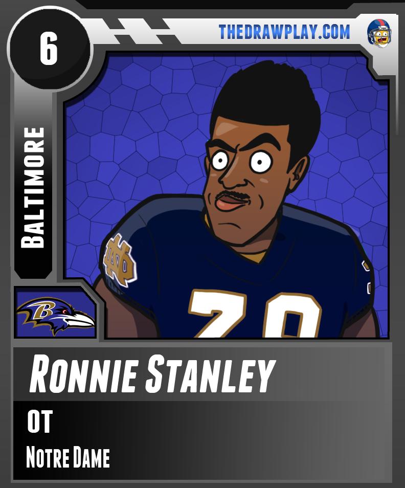 RonnieStanley