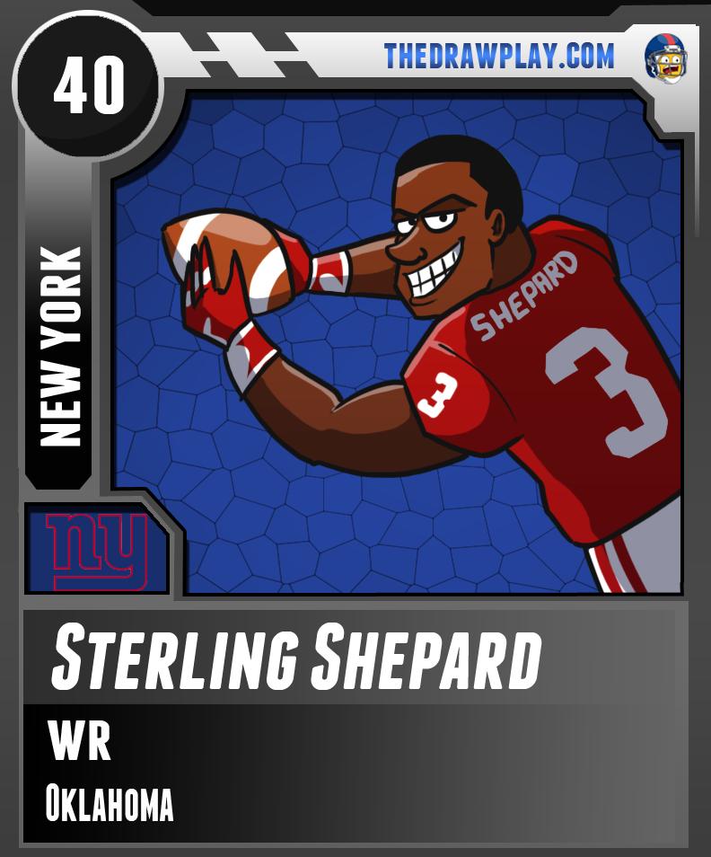 SterlingShepard