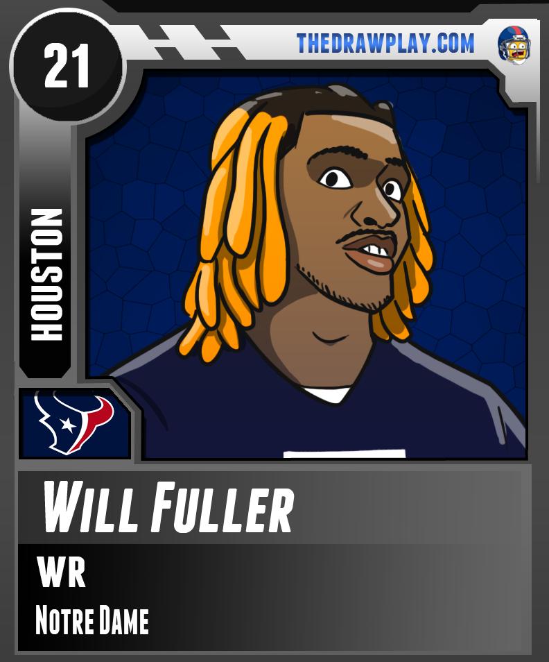 WillFuller