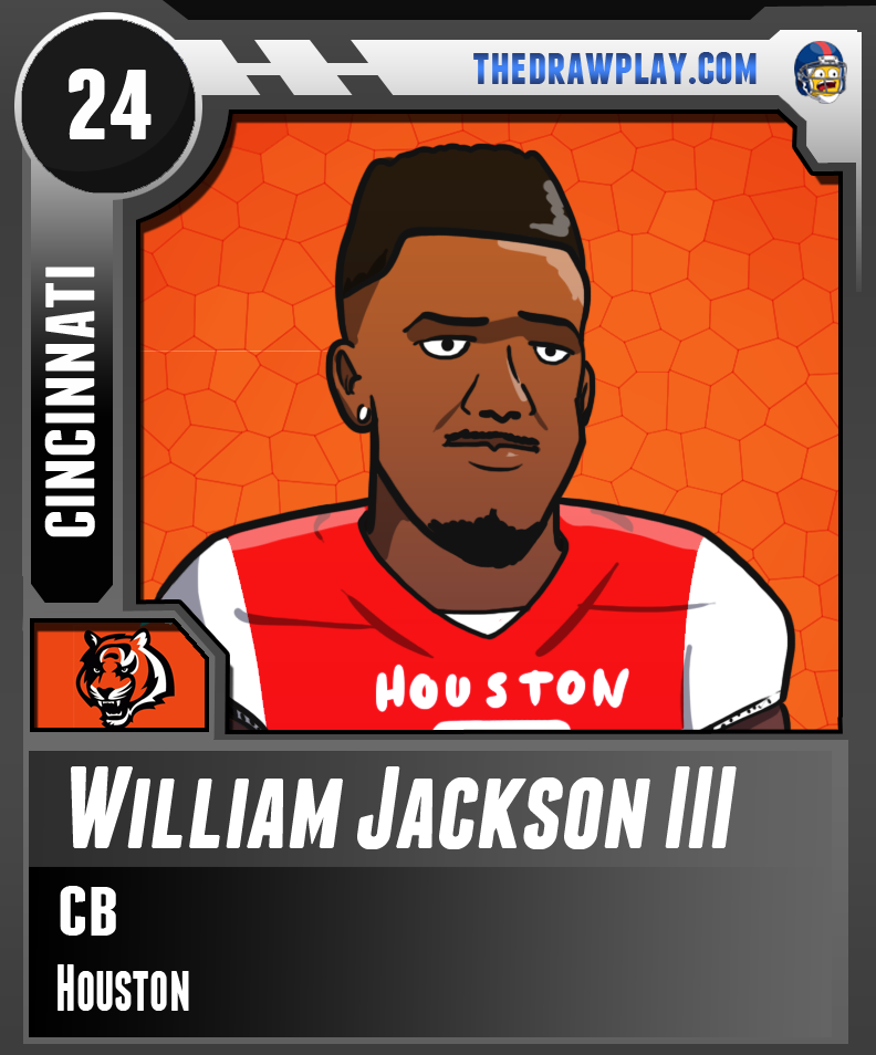 WilliamJacksonIII