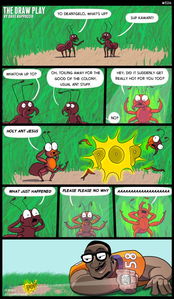 2016-6-14-Ants