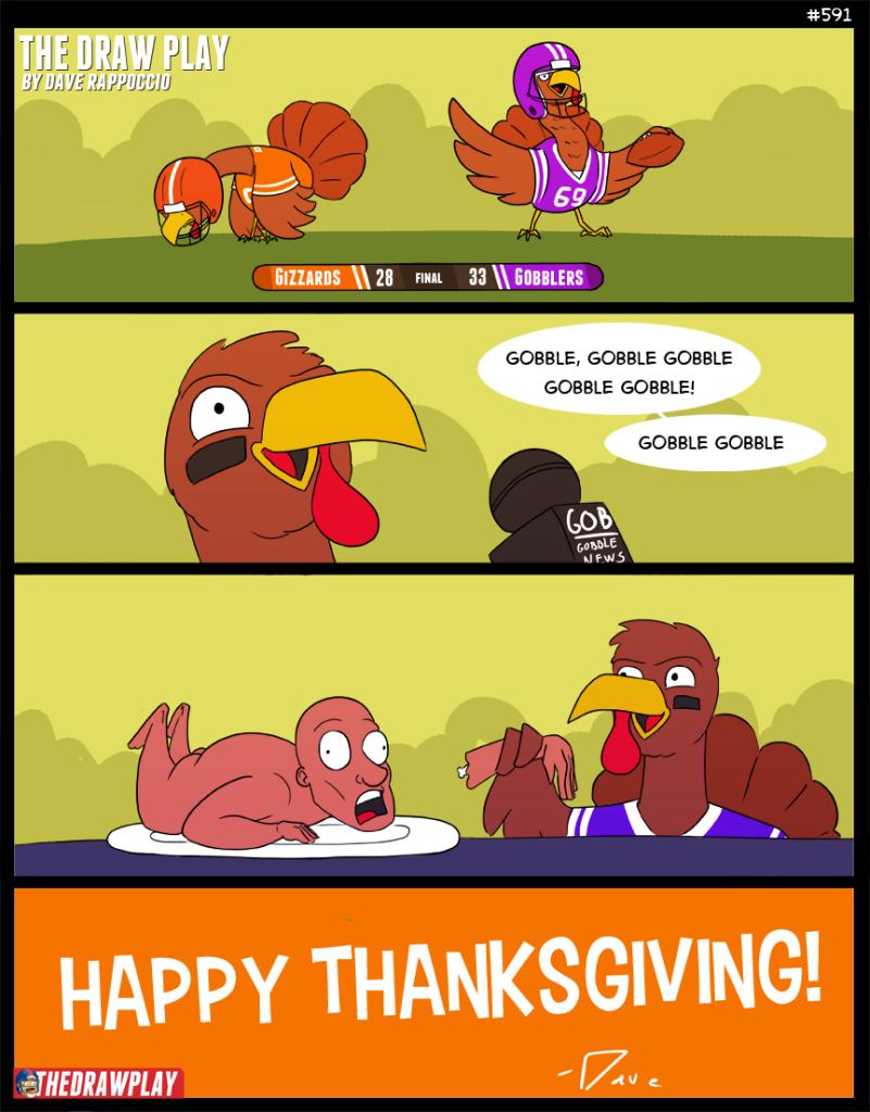 2016-11-24-turkey