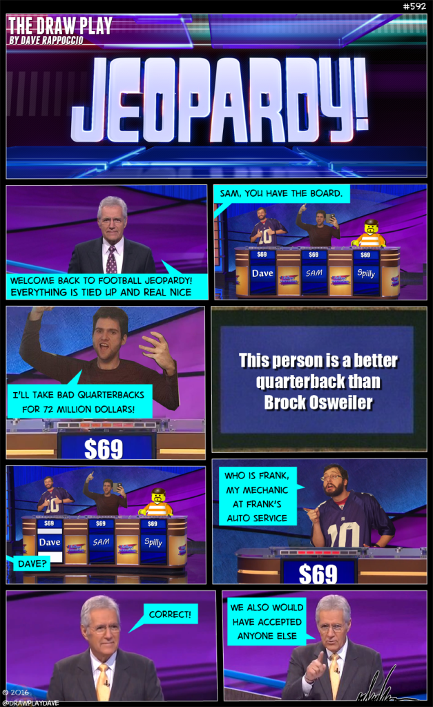 2016-11-29-jeopardy