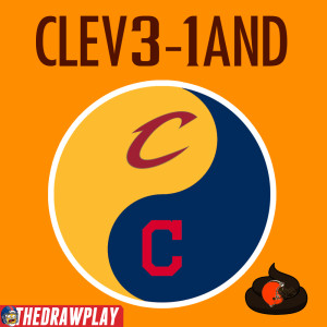 clev31and