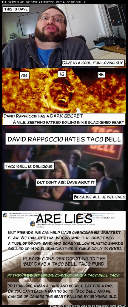 2017-04-01-TacoBell