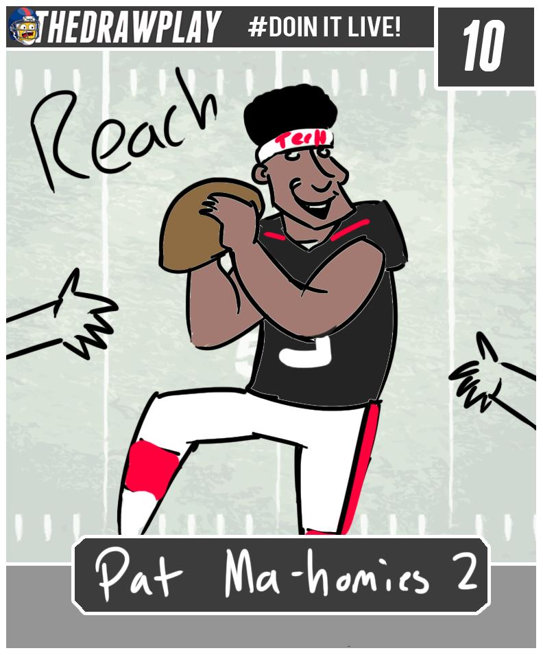 10-PatMahomes