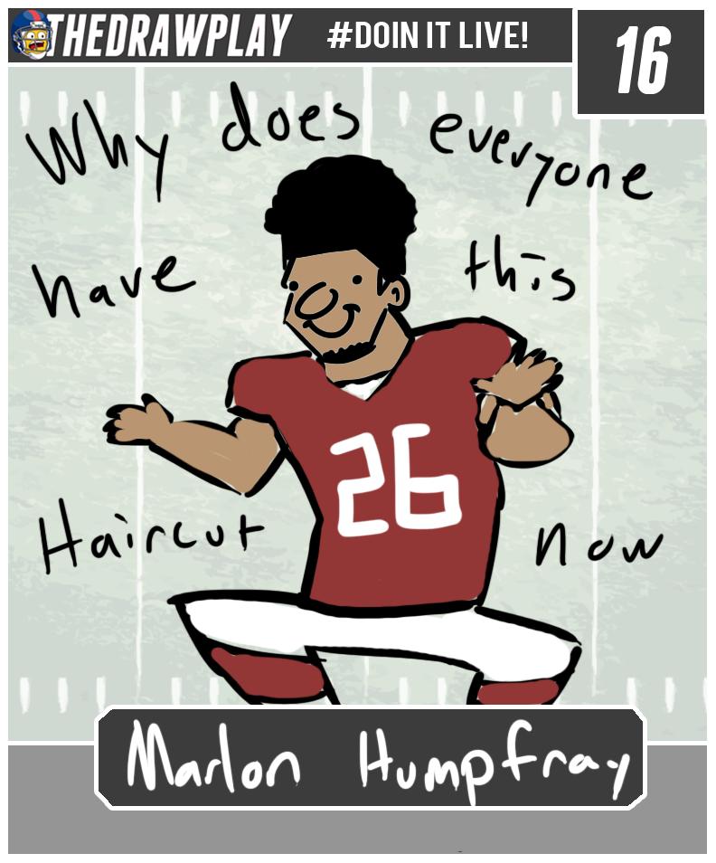 16-MarlonHumphrey