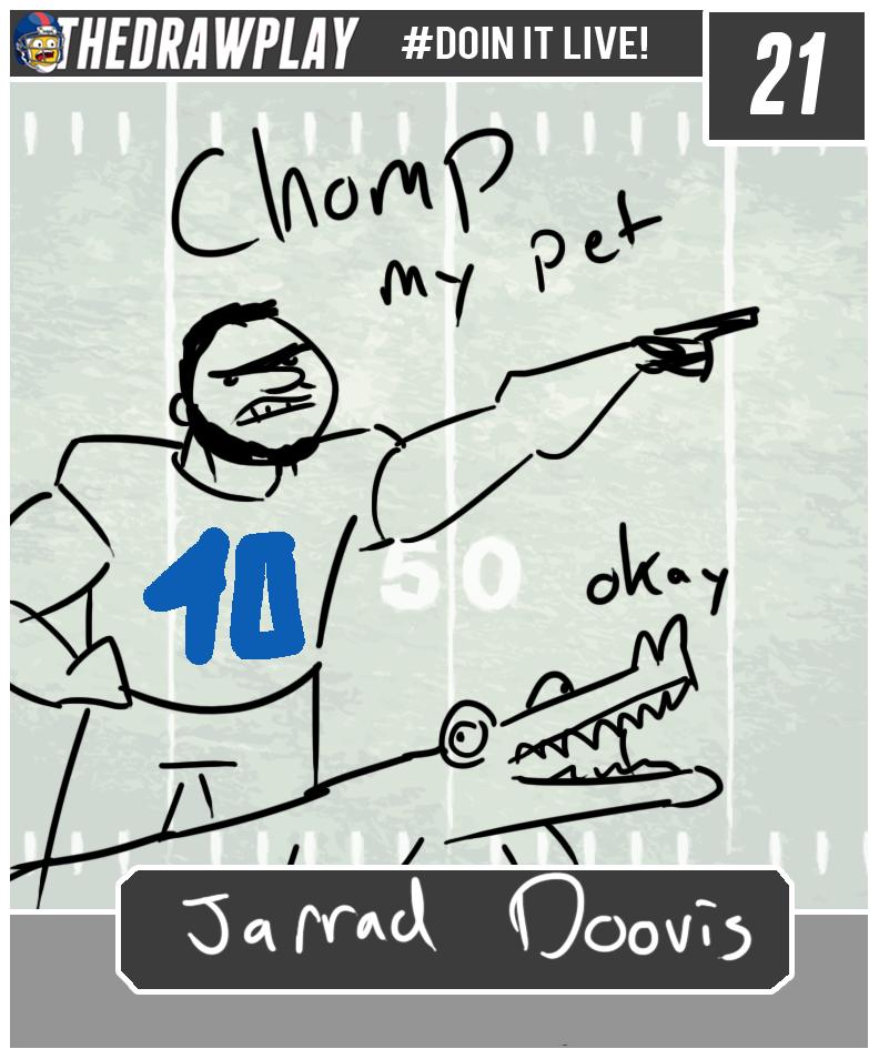 21-Davis
