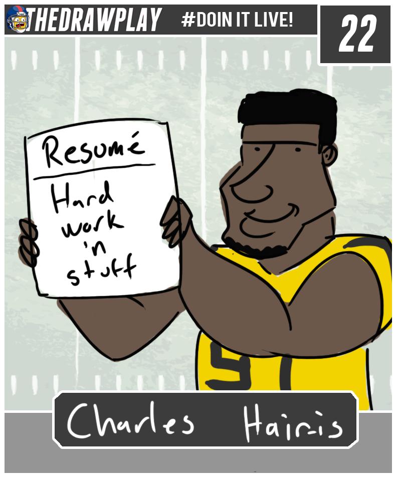 22-Harris