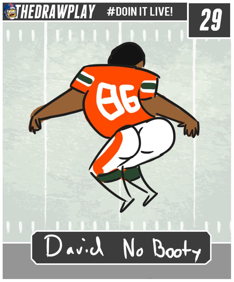 29-DavidBooty
