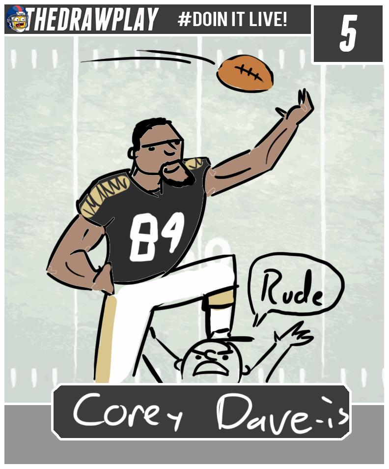 5-CoreyDavis