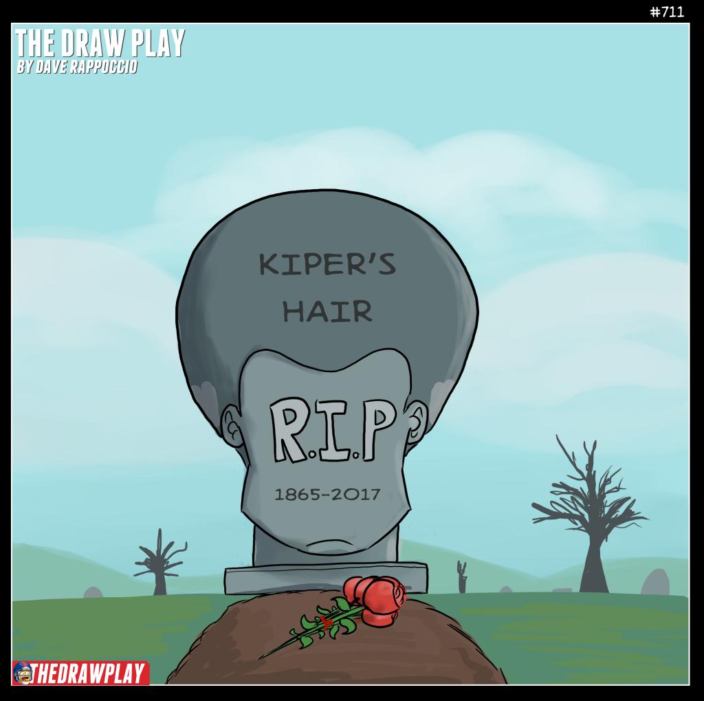 2017-09-16-KiperHair